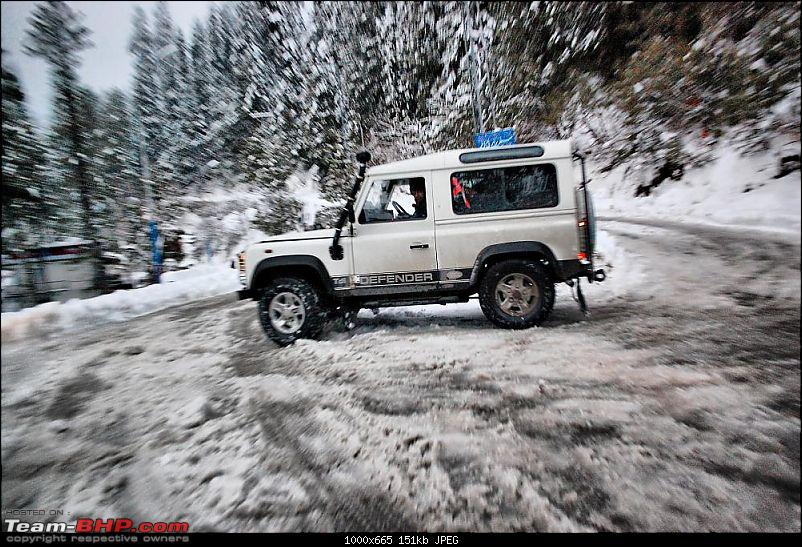 Snow Cross 2010 & Extreme Offroad Conference on 6 th & 7 th Feb 2010 in Nathiagali-web_dsc_2819_28.jpg