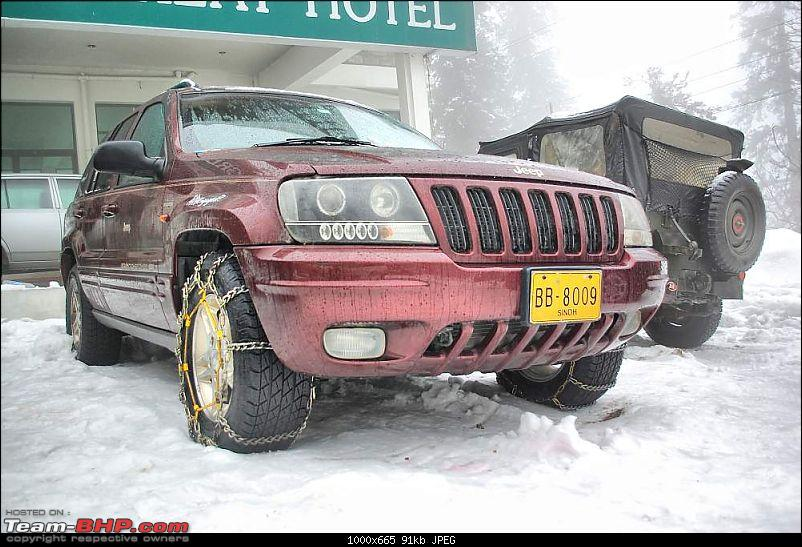 Snow Cross 2010 & Extreme Offroad Conference on 6 th & 7 th Feb 2010 in Nathiagali-web_dsc_3048_2.jpg