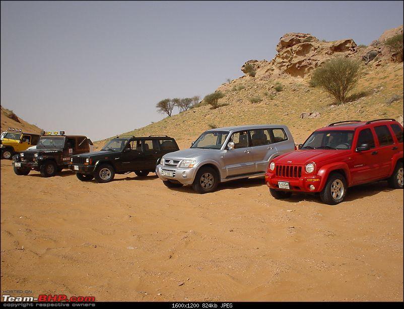 Dune Drive in Dubai-dsc00524.jpg