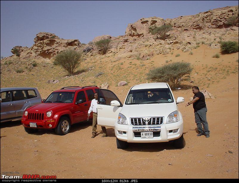 Dune Drive in Dubai-dsc00525.jpg