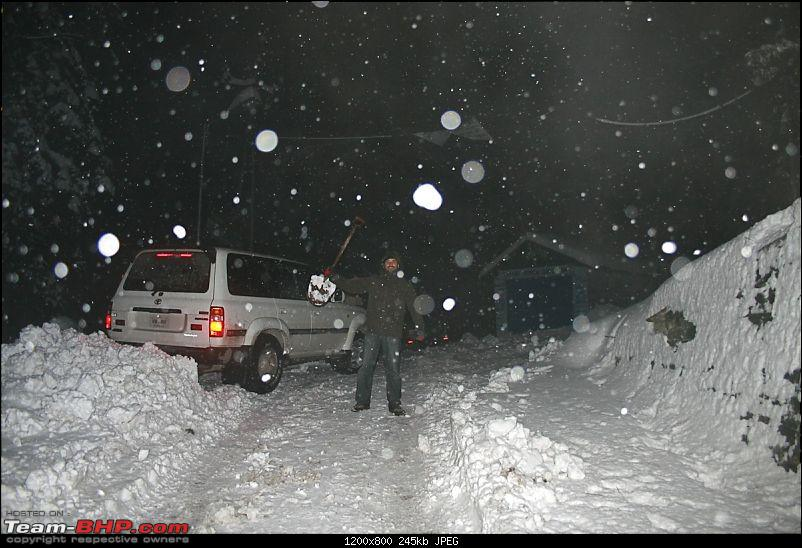 Snow Cross 2010 & Extreme Offroad Conference on 6 th & 7 th Feb 2010 in Nathiagali-have-bailcha-will-eat-.jpg
