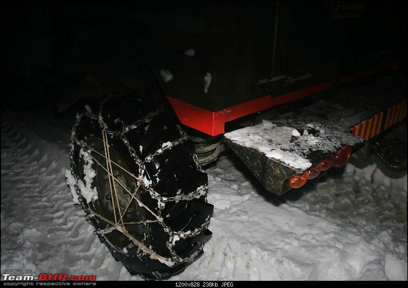 Snow Cross 2010 & Extreme Offroad Conference on 6 th & 7 th Feb 2010 in Nathiagali-bird-plane....jpg