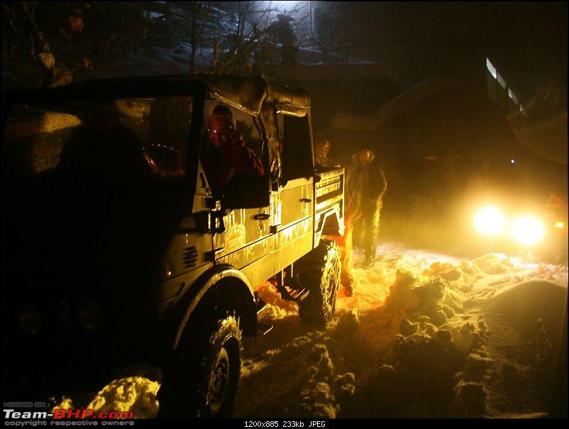 Snow Cross 2010 & Extreme Offroad Conference on 6 th & 7 th Feb 2010 in Nathiagali-mr.-khattak-amog-....jpg