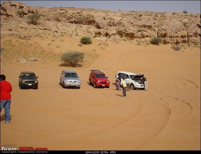 Dune Drive in Dubai-dsc00533.jpg