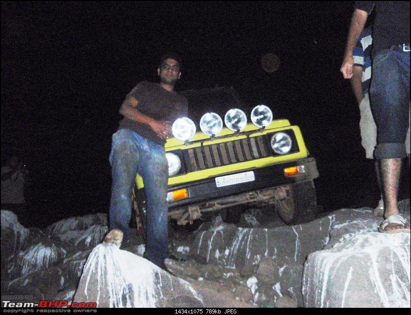 The story of a great off-road weekend at JNPT & Lonavla!!!-p3014824.jpg