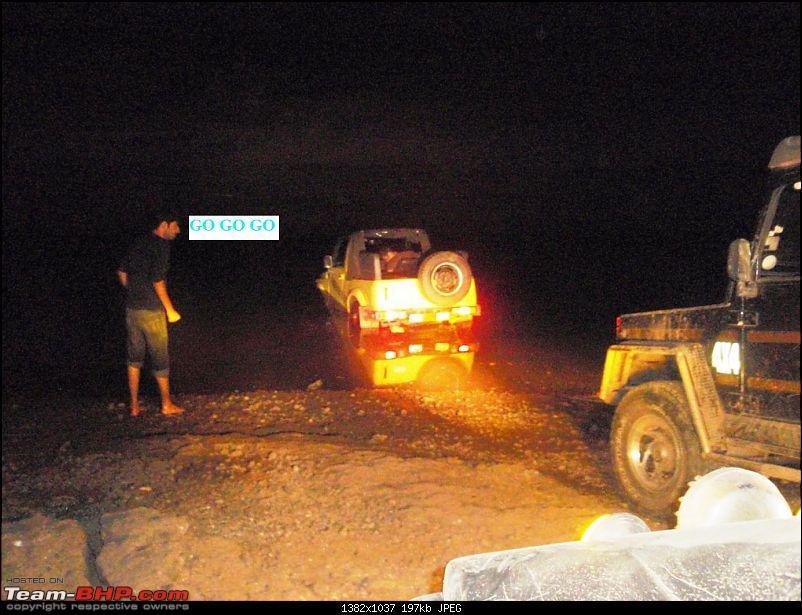 The story of a great off-road weekend at JNPT & Lonavla!!!-p3014837.jpg