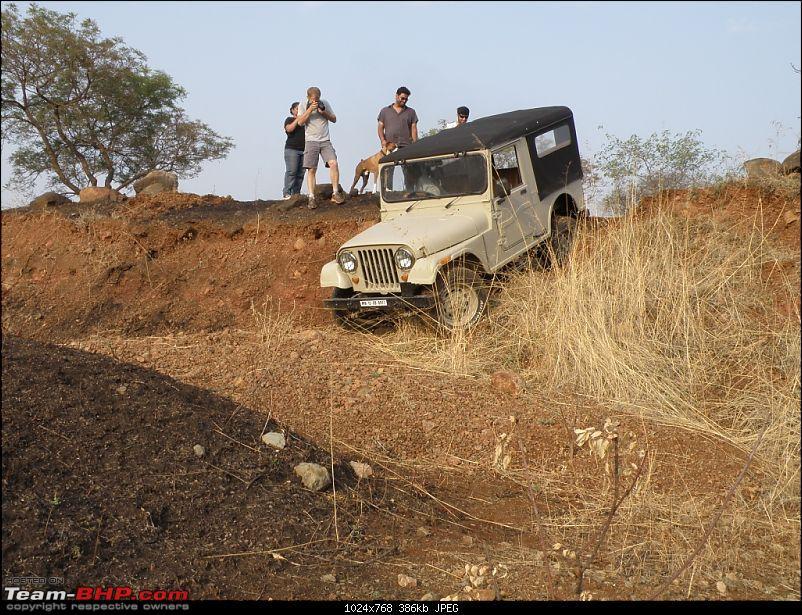 Saturday morning OTR - Pune-p3110064.jpg