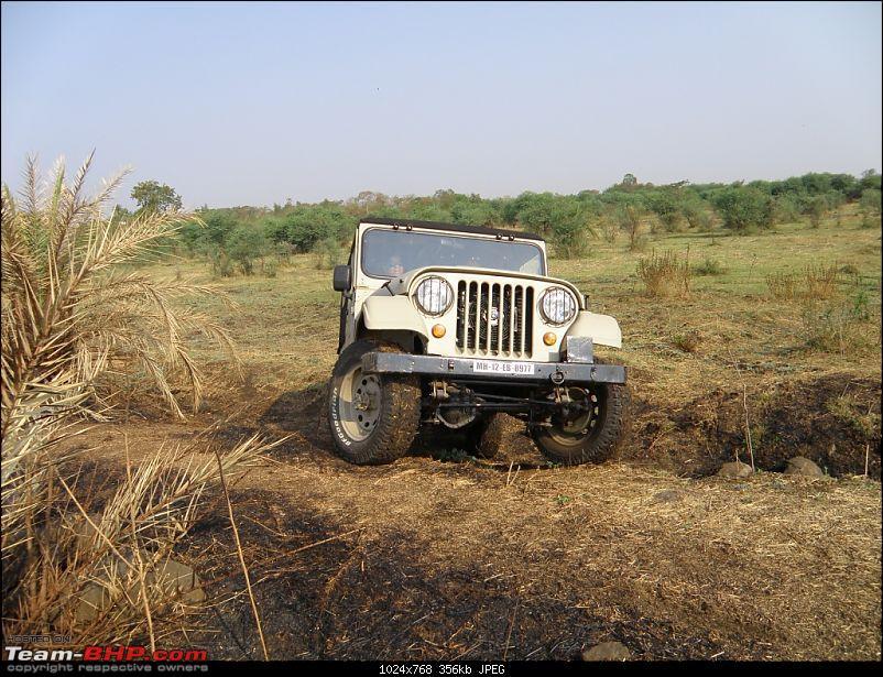 Saturday morning OTR - Pune-p3110242.jpg