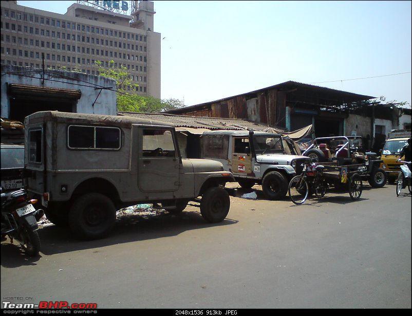 JeepThrills 5th Anniversary Event - 5A-dsc00524.jpg