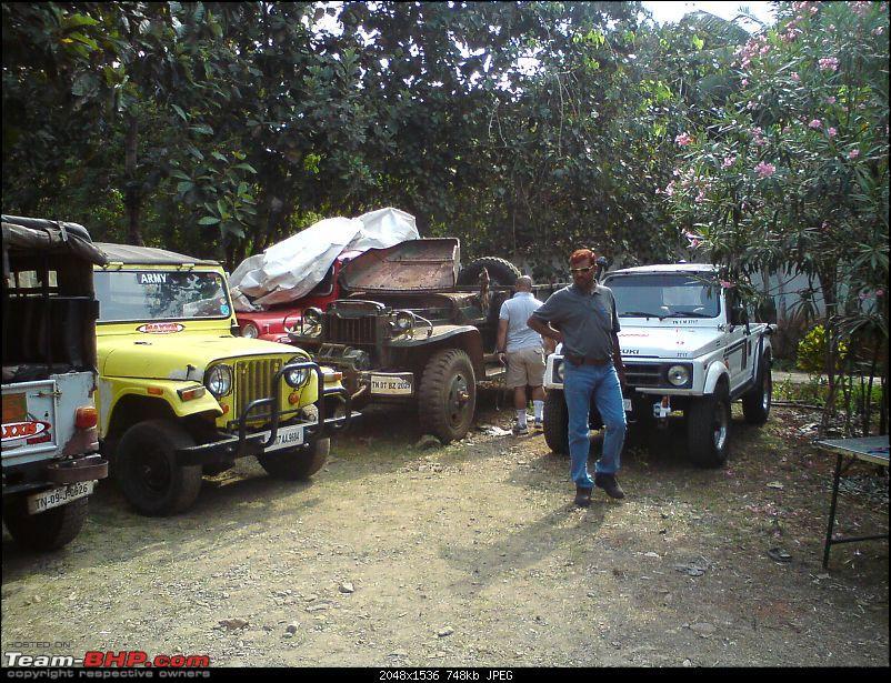 JeepThrills 5th Anniversary Event - 5A-dsc00535.jpg