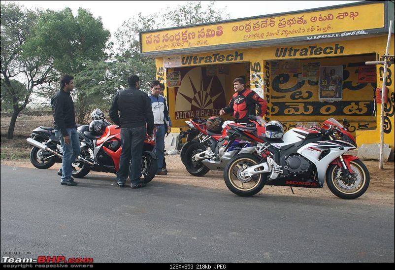 Offroad around Hyderabad-img_0019.jpg