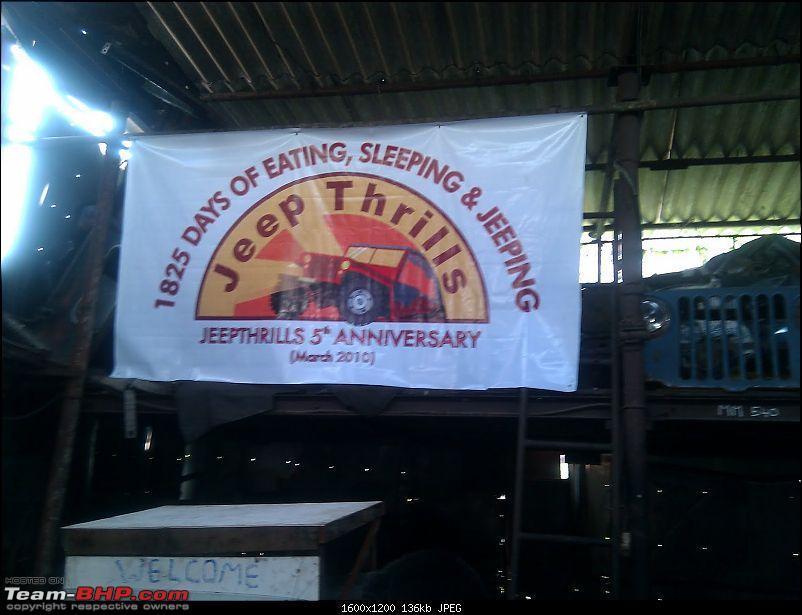 JeepThrills 5th Anniversary Event - 5A-20100320-12.46.33.jpg