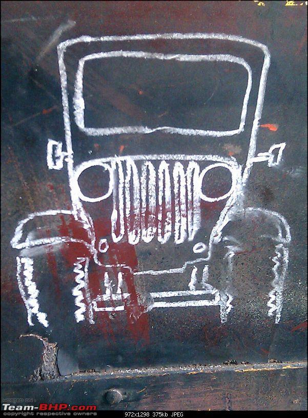 JeepThrills 5th Anniversary Event - 5A-20100320-13.01.02.jpg