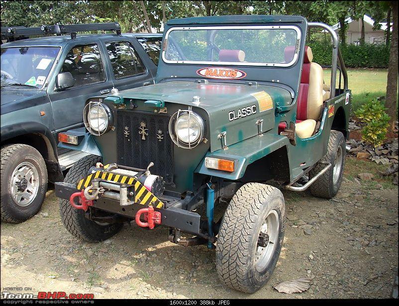JeepThrills 5th Anniversary Event - 5A-dscn4508.jpg
