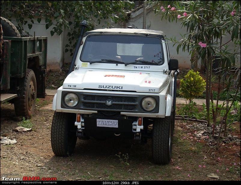 JeepThrills 5th Anniversary Event - 5A-dscn4515.jpg