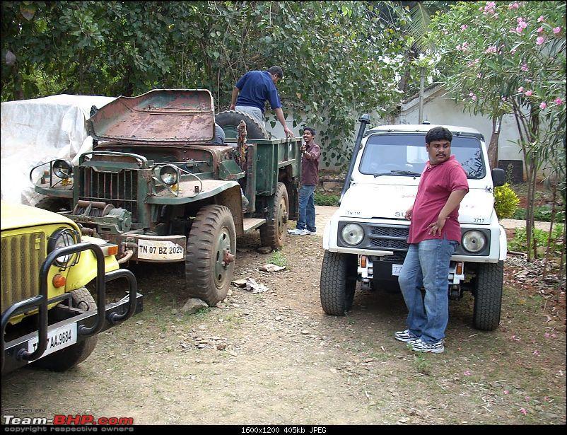 JeepThrills 5th Anniversary Event - 5A-dscn4505.jpg