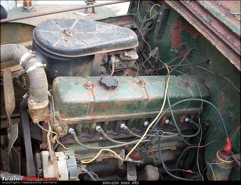 JeepThrills 5th Anniversary Event - 5A-dscn4506.jpg