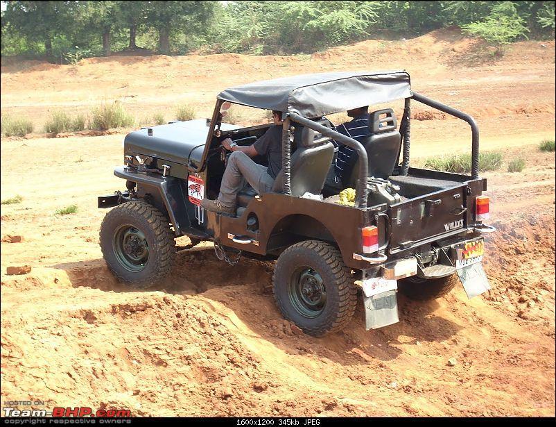 JeepThrills 5th Anniversary Event - 5A-dscn4540.jpg