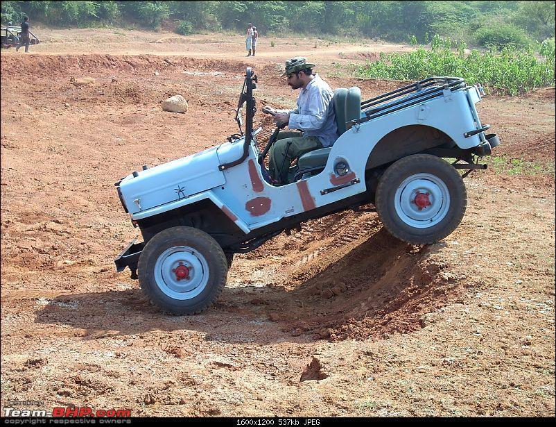 JeepThrills 5th Anniversary Event - 5A-dscn4544.jpg