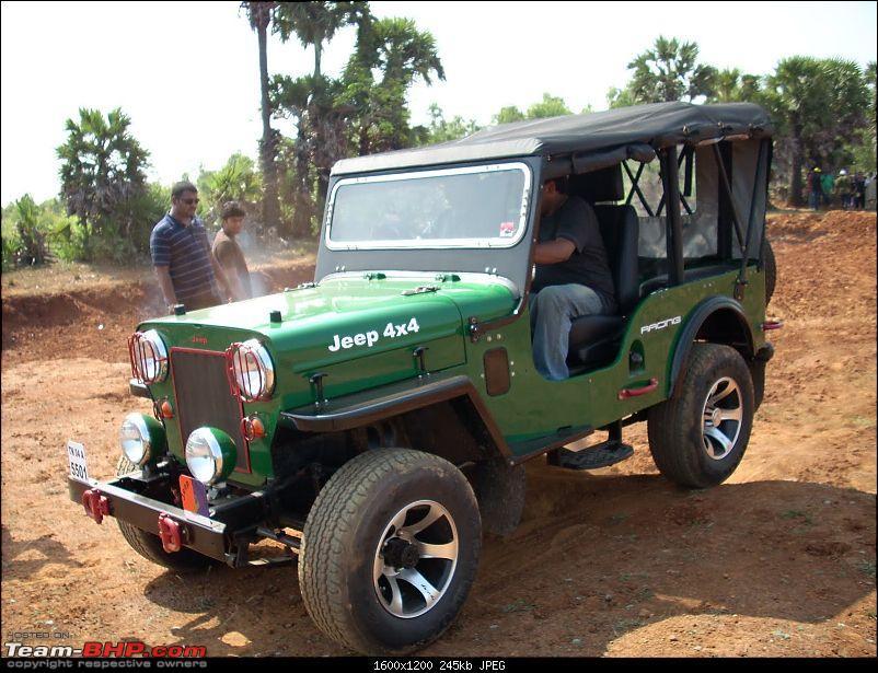 JeepThrills 5th Anniversary Event - 5A-dscn4550.jpg
