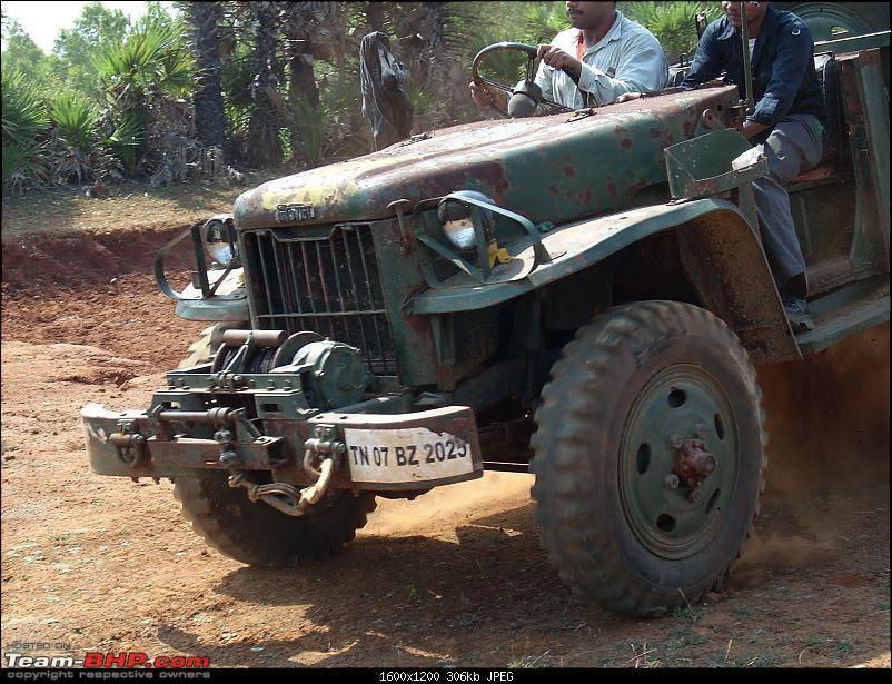 JeepThrills 5th Anniversary Event - 5A-dscn4555.jpg