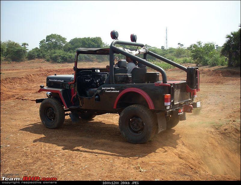 JeepThrills 5th Anniversary Event - 5A-dscn4577.jpg