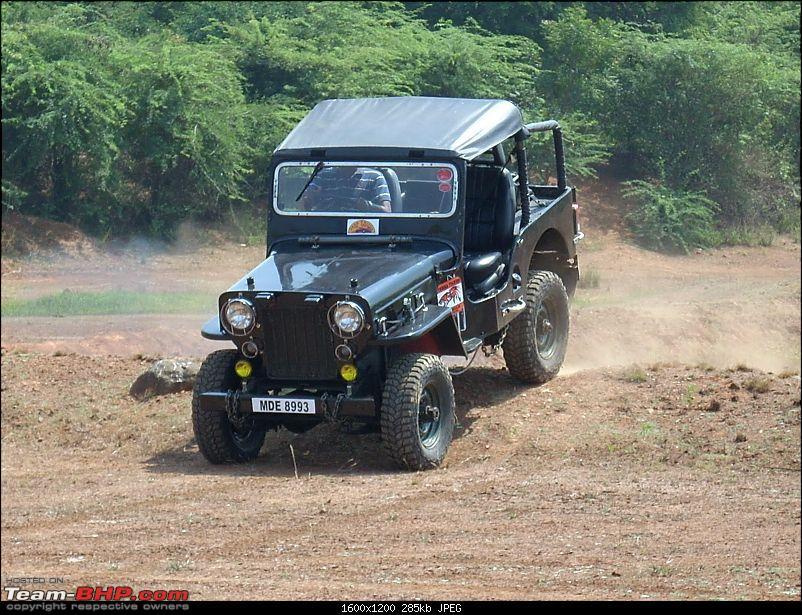JeepThrills 5th Anniversary Event - 5A-dscn4587.jpg