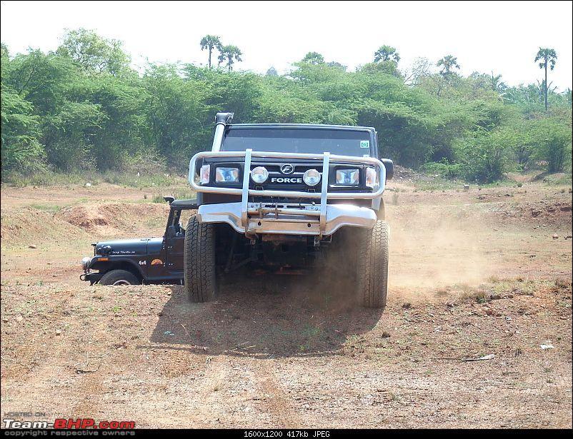 JeepThrills 5th Anniversary Event - 5A-dscn4591.jpg