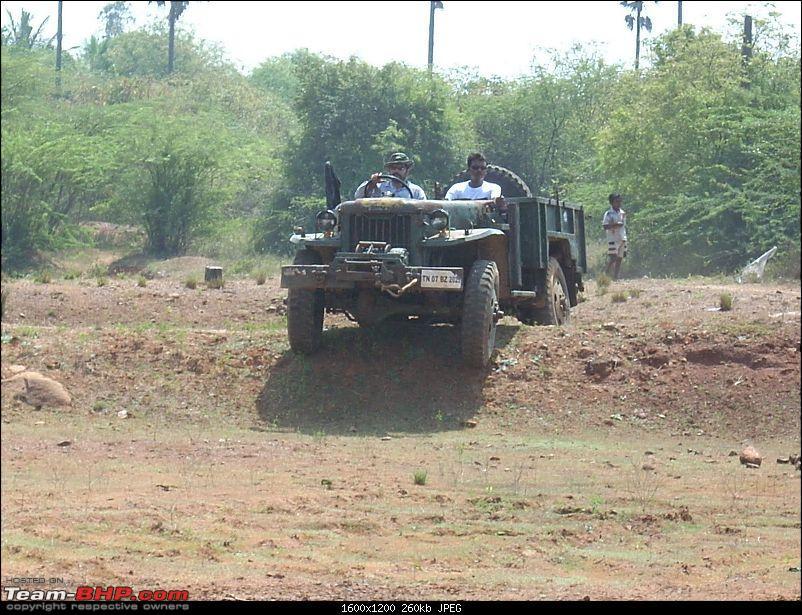 JeepThrills 5th Anniversary Event - 5A-dscn4596.jpg