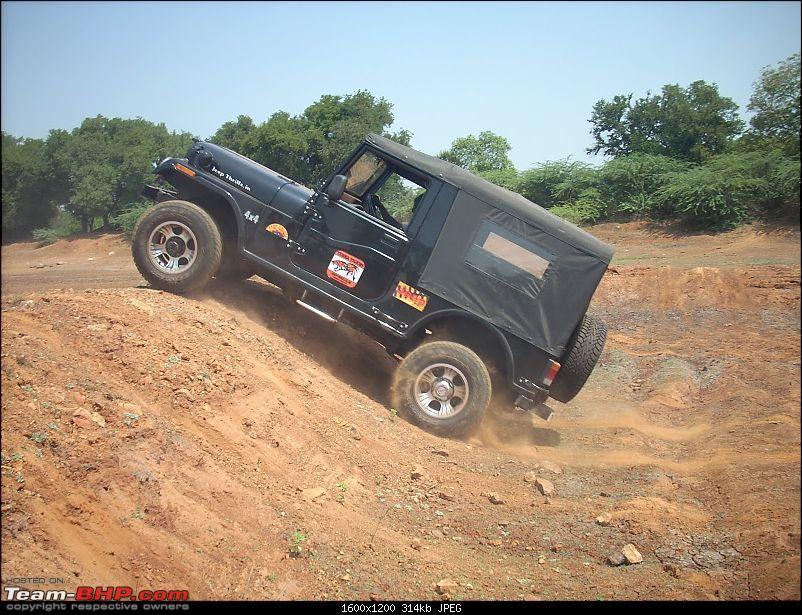 JeepThrills 5th Anniversary Event - 5A-dscn4607.jpg