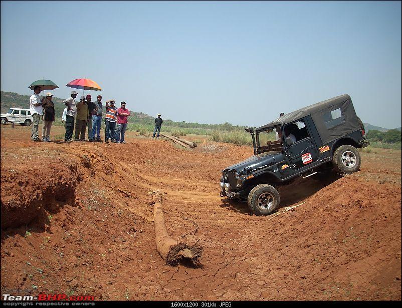 JeepThrills 5th Anniversary Event - 5A-dscn4620.jpg