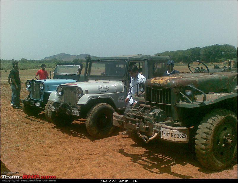 JeepThrills 5th Anniversary Event - 5A-21032010005.jpg