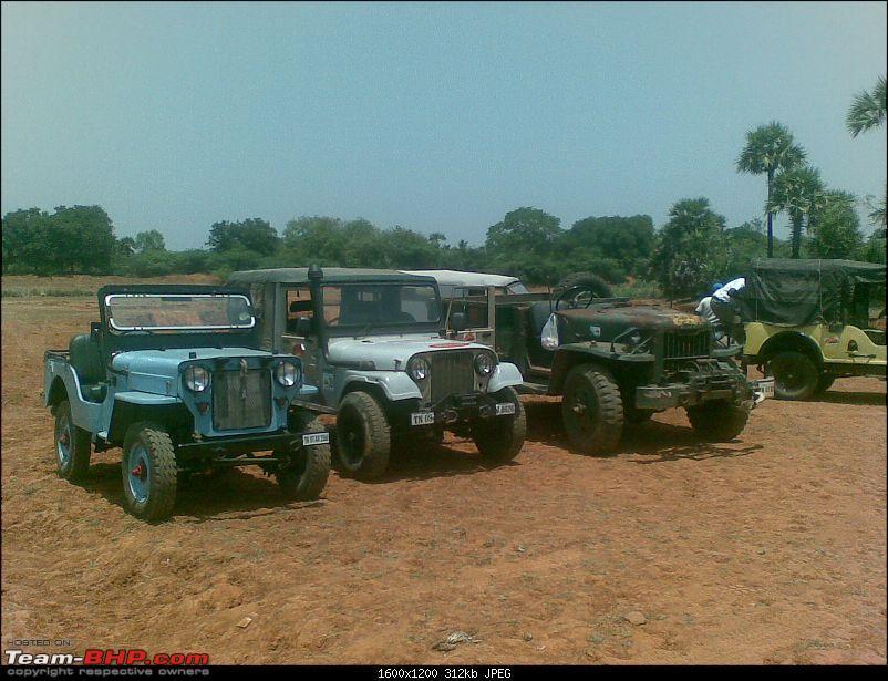 JeepThrills 5th Anniversary Event - 5A-21032010007.jpg