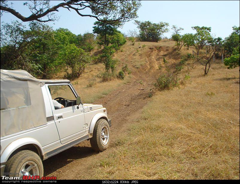 4x4 offroading at LONAVALA on 21st march 2010-dsc07293.jpg
