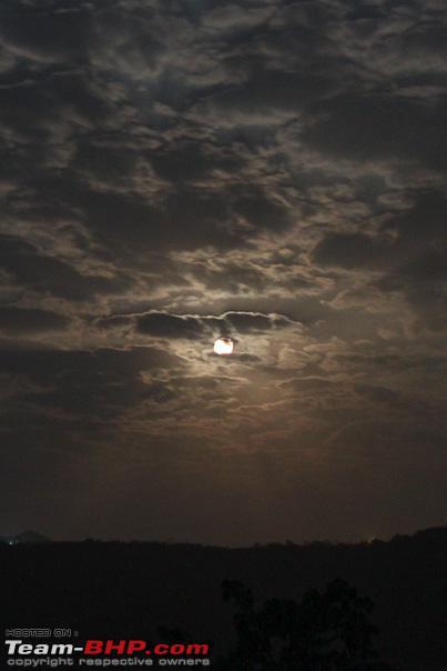 Name:  wind_moon.jpg Views: 2749 Size:  64.4 KB