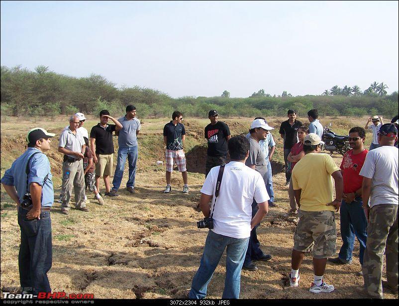 OTR Report: Half Day @ Bidaraguppe (Off Sarjapur Road)-100_5099.jpg