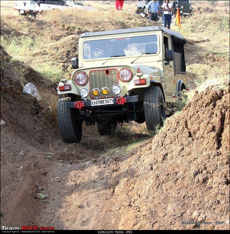 OTR Report: Half Day @ Bidaraguppe (Off Sarjapur Road)-img_6179.jpg