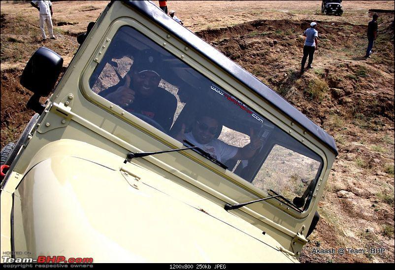 OTR Report: Half Day @ Bidaraguppe (Off Sarjapur Road)-img_6311.jpg