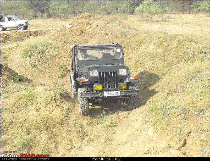 OTR Report: Half Day @ Bidaraguppe (Off Sarjapur Road)-dscf1053_1024x768.jpg