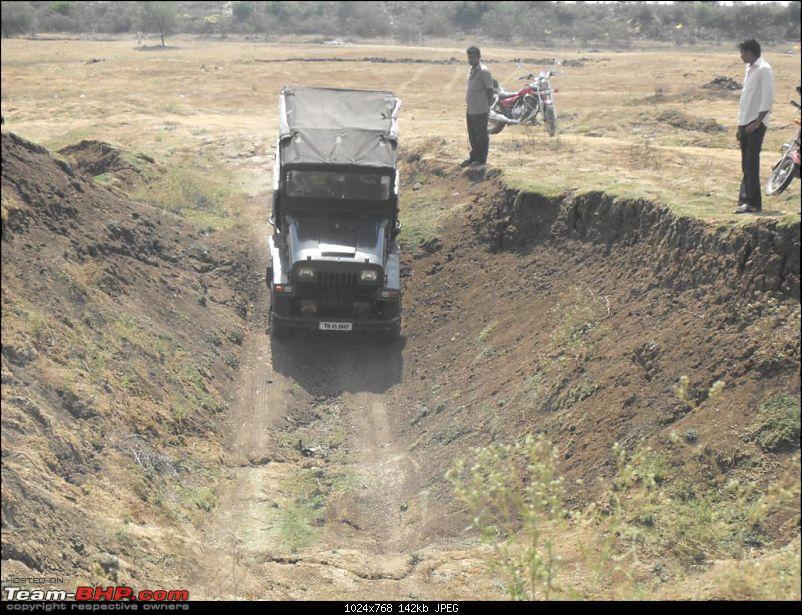 OTR Report: Half Day @ Bidaraguppe (Off Sarjapur Road)-dscf1167_1024x768.jpg