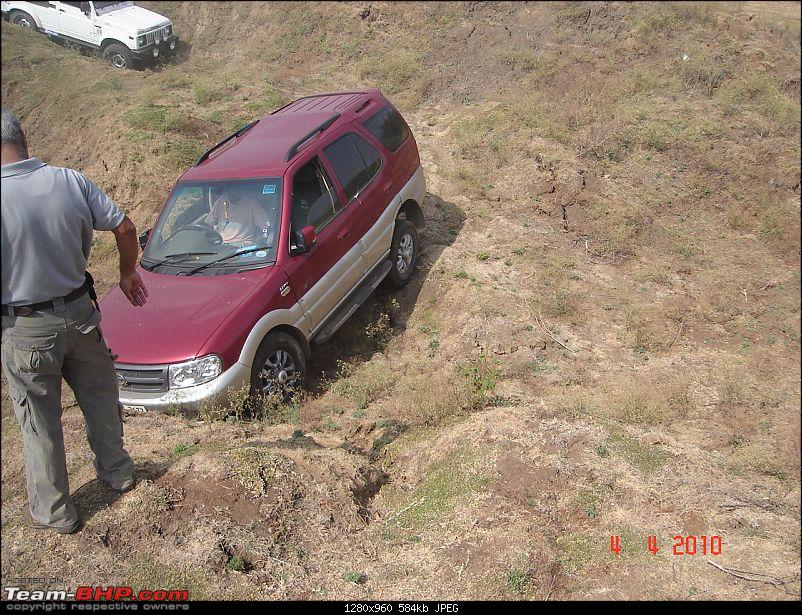 OTR Report: Half Day @ Bidaraguppe (Off Sarjapur Road)-expedor-off-road-120.jpg