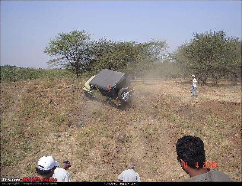 OTR Report: Half Day @ Bidaraguppe (Off Sarjapur Road)-expedor-off-road-135.jpg