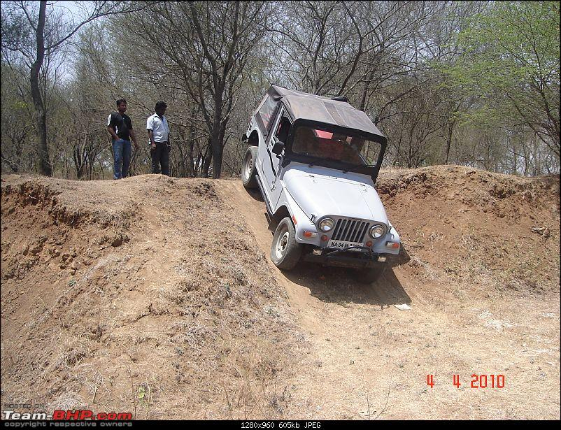 OTR Report: Half Day @ Bidaraguppe (Off Sarjapur Road)-expedor-off-road-238.jpg
