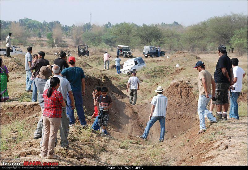 OTR Report: Half Day @ Bidaraguppe (Off Sarjapur Road)-dsc_0293.jpg