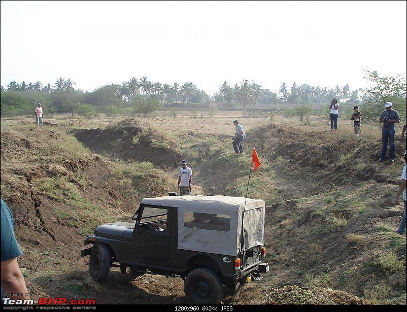 OTR Report: Half Day @ Bidaraguppe (Off Sarjapur Road)-dsc00011.jpg