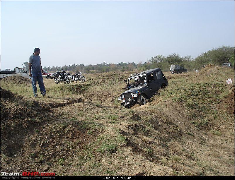 OTR Report: Half Day @ Bidaraguppe (Off Sarjapur Road)-dsc00029.jpg