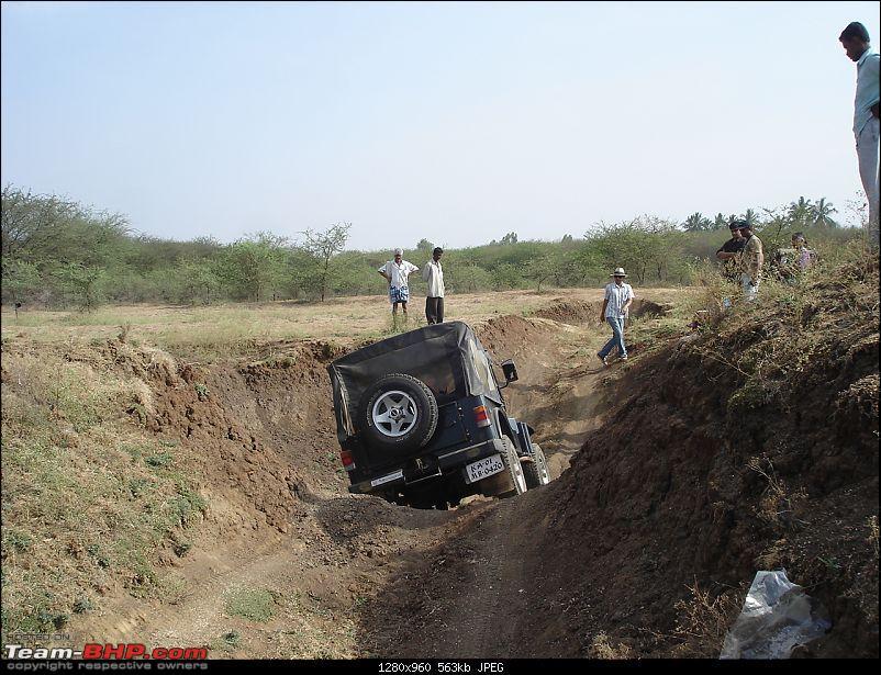 OTR Report: Half Day @ Bidaraguppe (Off Sarjapur Road)-dsc00044.jpg