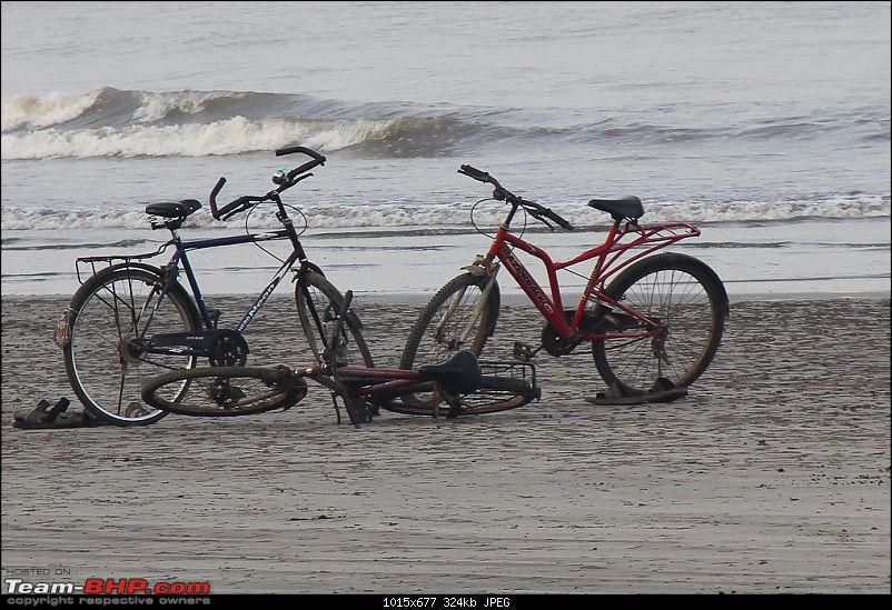 Alibaug OTR- Just what the good doctor ordered-cycle.jpg
