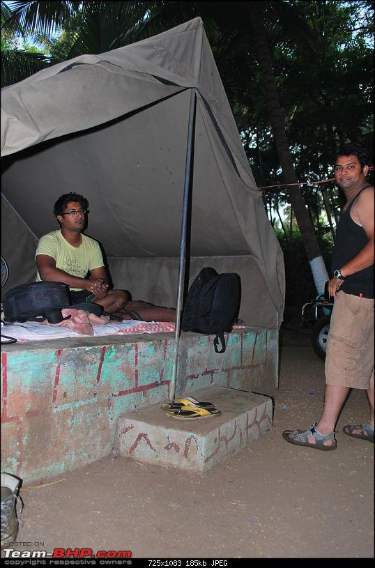 Alibaug OTR- Just what the good doctor ordered-picture-005.jpg
