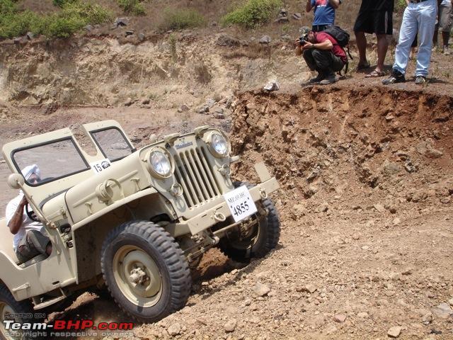 Name:  Alibag OTR  Imrans Cam  23.jpg Views: 1172 Size:  166.1 KB
